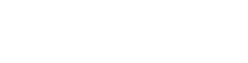 the new reform temple logo