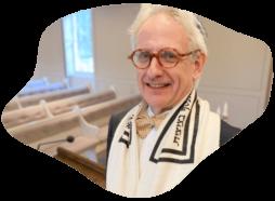 Rabbi Alan Londy