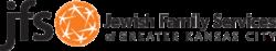 jewish family service of greater kansas city logo