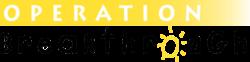 operation breakthrough logo