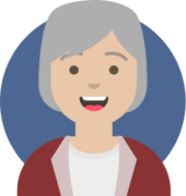 avatar illustration of Shelley Hedrick