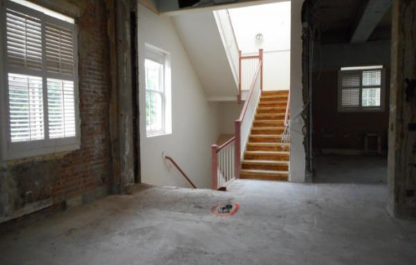 renovation 6-28 (3)