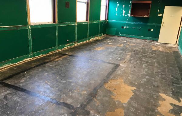 renovation 6-28 (4)