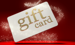 gift card Article Feature